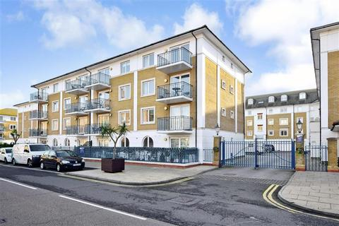 3 bedroom penthouse for sale - The Strand, Brighton, East Sussex