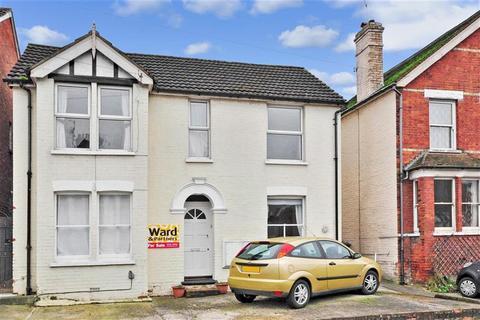 1 bedroom maisonette for sale - Hectorage Road, Tonbridge, Kent