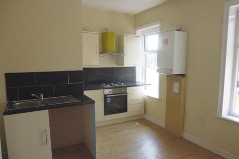 1 bedroom flat to rent - Milkstone Road, Deeplish, OL11