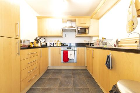 1 bedroom apartment for sale - Turner House, Cassilis Road, London, E14