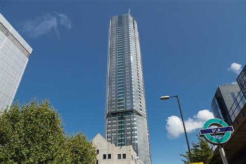 3 bedroom apartment for sale - The Madison, Canary Wharf, London, E14