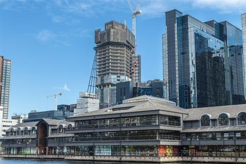 3 bedroom apartment for sale - Madison Building, London, E14