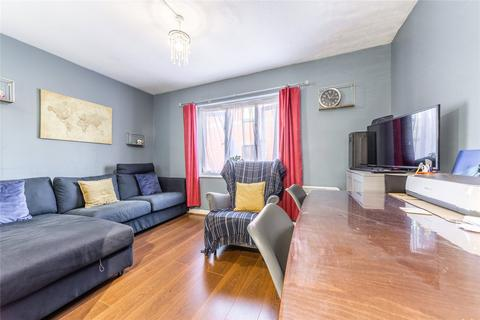1 bedroom apartment for sale - Wrexham Road, Bow, London, E3