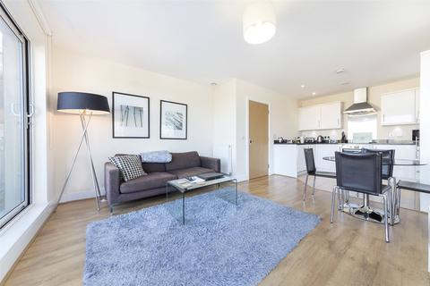 1 bedroom apartment - Gooch House, 75 Glenthorne Road, Hammersmith, London, W6