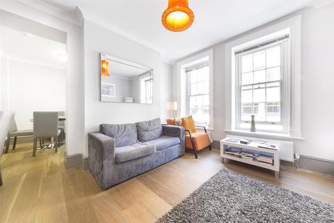 1 bedroom apartment for sale - Highwood House, 148 New Cavendish Street, London, W1W