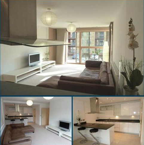 2 bedroom apartment to rent - 12 The Brook Building BL7 9YU