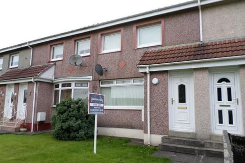 2 bedroom terraced house to rent - Main Street. Airdrie ML6