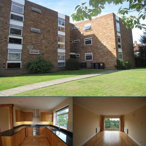 3 bedroom flat to rent - Southlands Grove BR1