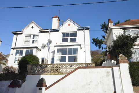 3 bedroom house for sale - Stockton Hill, Dawlish, EX7
