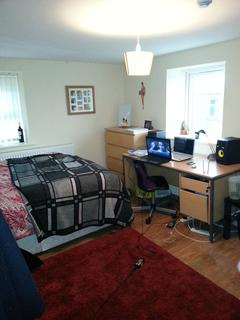 8 bedroom flat to rent - 8 BED FLAT Davenport Ave, Withington