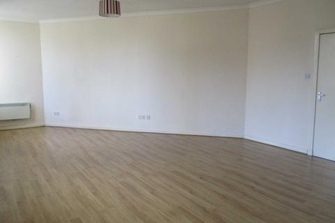 1 bedroom flat to rent - Bell Street, City Centre