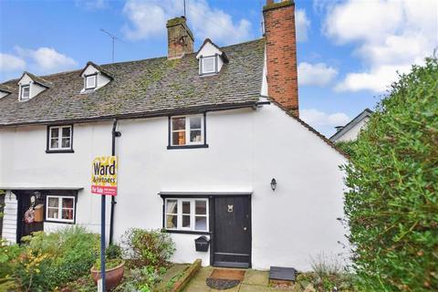 2 bedroom character property for sale - Riverside, Eynsford, Kent