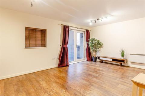1 bedroom flat for sale - Dearden Street, Manchester, Hulme, M15 5LZ