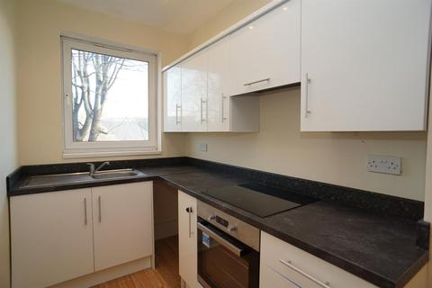 1 bedroom flat to rent - Middlewood Road, S6 1TD