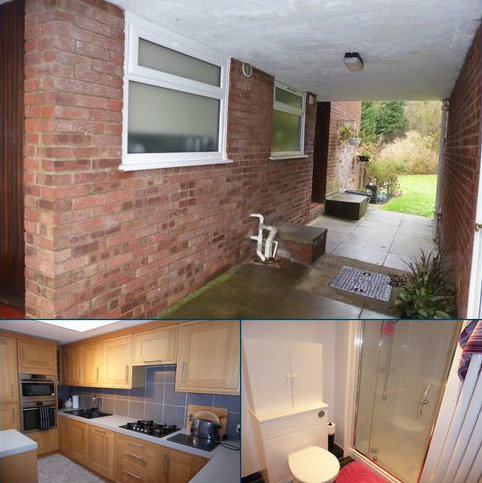 2 bedroom maisonette for sale - Cascades, Courtwood Lane, Foresdale Croydon, Surrey, CR0 9HY