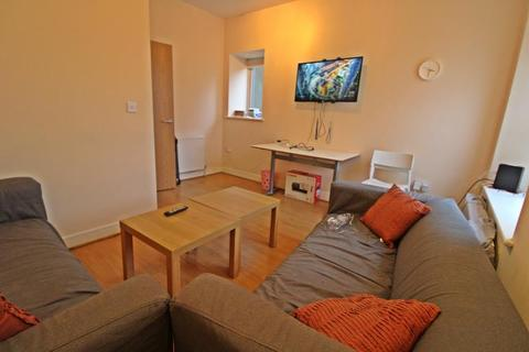7 bedroom flat to rent - Richmond Road, Plasnewydd - Cardiff
