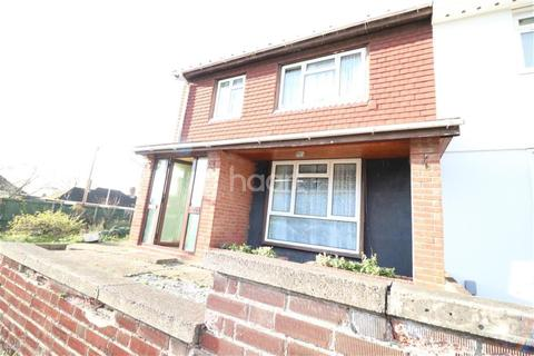 3 bedroom detached house to rent - Waring Road, Norwich
