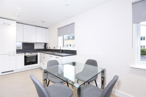 1 bedroom flat to rent - Longships Way, Reading, RG2
