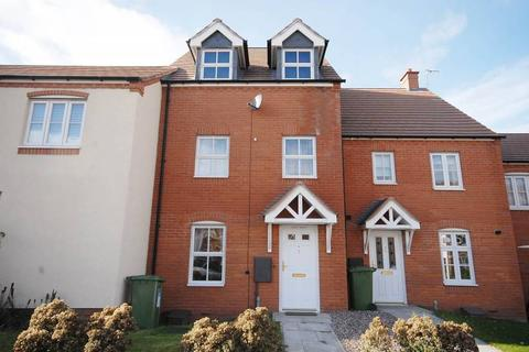 1 bedroom house share to rent - Wharf lane, Solihull B91