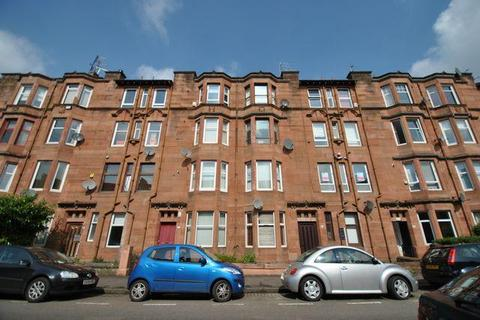 1 bedroom flat to rent - Garry Street, Cathcart, Glasgow, G44 4AX