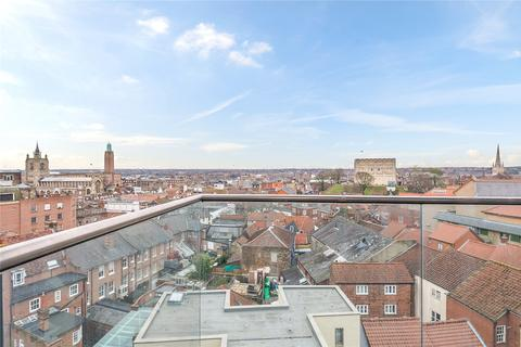 3 bedroom flat for sale - Westlegate Tower, 14-18 Westlegate, Norwich, NR1