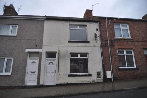 3 bedroom terraced house for sale - Arthur Street, Chilton DL17