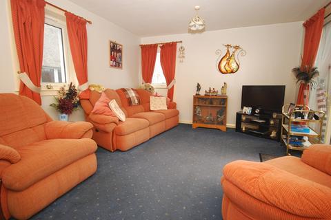 3 bedroom maisonette for sale - 15 Hatton Road, Rattray, BLAIRGOWRIE PH10