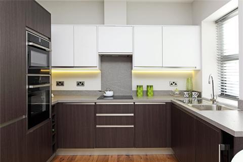 1 bedroom flat for sale - Ryedale Court, London Road, Riverhead, Sevenoaks, TN13