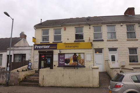3 bedroom flat for sale - Park Road, Camborne
