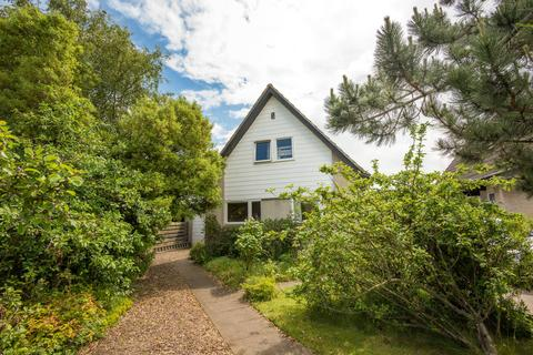 4 bedroom detached house to rent - Green Apron Park, North Berwick EH39
