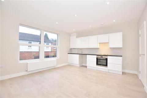 2 bedroom maisonette for sale - Godstone Road, Whyteleafe, Surrey