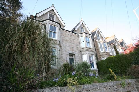 1 bedroom flat to rent - 11 Greenbank Terrace, Penzance TR18