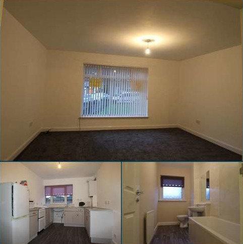2 bedroom flat to rent - Lainshaw Street, Stewarton
