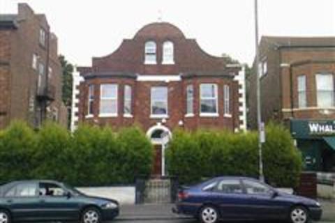 1 bedroom flat to rent - 109 Withington Road, Chorlton, Manchester M16