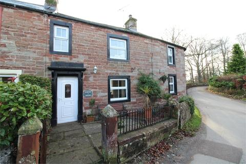 2 bedroom cottage for sale - CA10 1RH  Corner House, Skirtwith, Penrith, Cumbria