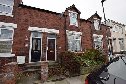 2 bedroom house for sale - Geoffrey Street, Sunderland