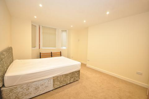 2 bedroom apartment to rent - St. Edwards Road Southsea PO5