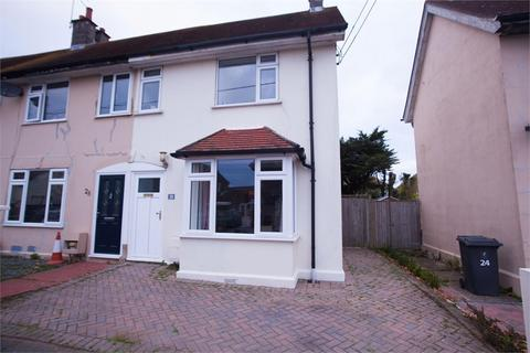 3 bedroom detached house to rent - Victoria Road, POLEGATE, East Sussex