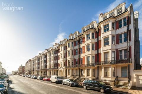 1 bedroom apartment to rent - Gwydyr Mansions, Holland Road, Hove, BN3