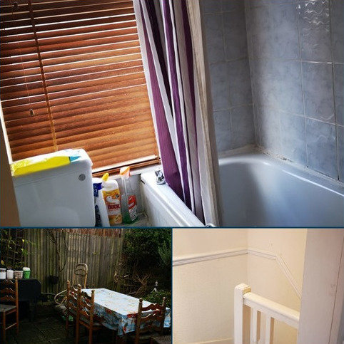 3 bedroom house to rent - Beautiful 3 bedroom house on Maple Gardens HA8