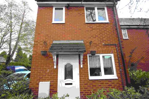 3 bedroom terraced house to rent - STONY STRATFORD - AVAILABLE NOW