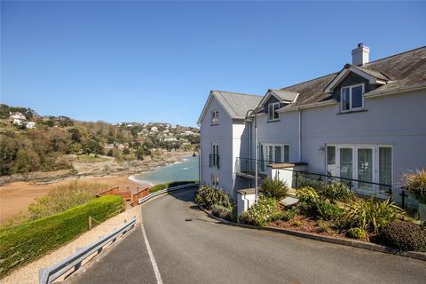 2 bedroom apartment for sale - Bolt Head, Salcombe, TQ8