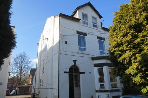 3 bedroom flat to rent - Old Lansdowne Road, West Didsbury, M20