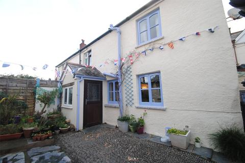 2 bedroom semi-detached house for sale - Mill Stile, Braunton