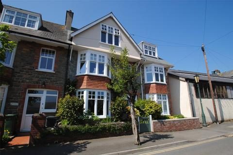 2 bedroom house for sale - Belle Vue Avenue, Lynton