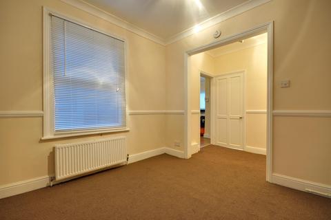 2 bedroom maisonette to rent - Parkfield Road, Harrow, Middlesex, HA2 8LB