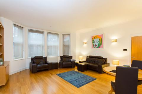 2 bedroom flat for sale - Palace Court, Notting Hill, W2