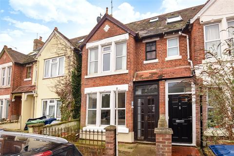 5 bedroom house share to rent - Cricket Road, Oxford, OX4