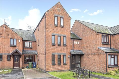 2 bedroom flat to rent - Cranston Court, 135-137 Rose Hill, Oxford, OX4