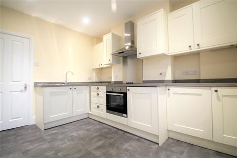 2 bedroom apartment to rent - Silverdale Road, Tunbridge Wells, Kent, TN4